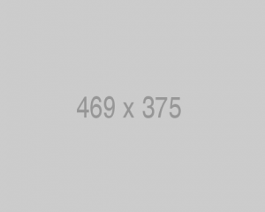469 x 375 placeholder