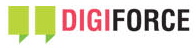 DigiForce Logo