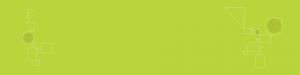 green decorative background image