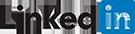 Growth Marketing LinkedIn