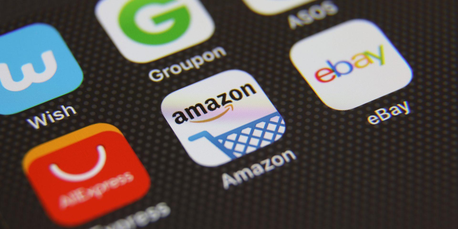 Amazon PPC Management Banner